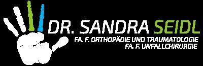 Dr. Sandra Seidl